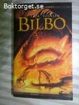 14380 - J.R.R.Tolkien - Bilbo