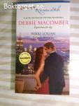 14423 - Debbie Macomber + Nikki Logan - Ögon Bara För Dig - Förbjuden Förälskelse - (harlequin Romantik 2 i en vol)