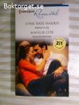 14439 - Lynn Raye Harris + Maggie Cox - Räddad Av Dig + Sensuella Drömmar - (harlequin romantik 2 i vol)