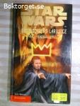 14562 - Jude Watson - Star Wars - Jedi-Riddarens Lärjunge - I Drottningens Namn