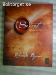 14563 - Rhonda Byrne - The Secret Hemligheten