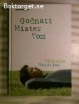14622 - Michelle Magorian - Godnatt Mister Tom