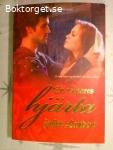 14662 - Juliet Landon - En Romares Hjärta - (harlequin historisk)