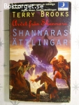 14701 - Terry Brooks - Shannaras Ättlingar