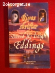 14754 - David Eddings - Rivas Skrifter