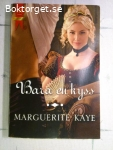 14792 - Marguerite Kaye - Bara En Kyss