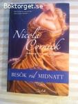 14799 - Nicola Cornick - Besök Vid Midnatt