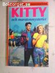 14864 - Carolyn Keene - Kitty Och Maratonmysteriet