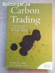 14917 - Carbon Trading - a Critical Conversation On Climate Change Privatisationer And Power