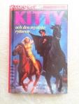 14969 - Carolyn Keene - Kitty Och Den Mystiske Ryttaren
