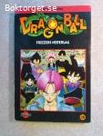 15354 - Akira Toriyama - Freezers Nederlag - Dragon Ball 28