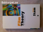 15591 - Robert Stam - Film Theory - An Introduction