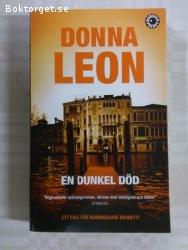 1572 - Donna Leon - En Dunkel Död