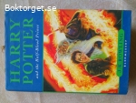 15779 - J.K.Rowling - Harry Potter And The Half-Blood Prince