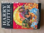 15781 - J.K.Rowling - Harry Potter And The Deathly Hallows