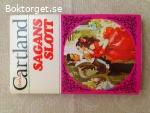 15883 - Barbara Cartland - Sagans Slott - Nr.103