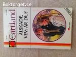 15929 - Barbara Cartland - Älskade Vem Är Du - Nr.237