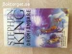 16012 - Stephen King - Drömfångare