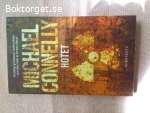 16022 - Michael Connelly - Hotet