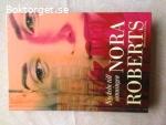 16161 - Nora Roberts - Nyckeln Till Sanningen