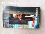 16205 - Kimberly Van Meter - Krypskytten - (Harlequin Spänning)
