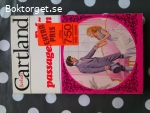 16501 - Barbara Cartland - Fripassageraren
