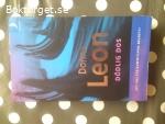 16700 - Donna Leon - Dödlig Dos