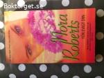 16789 - Nora Roberts - För Evigt Din