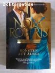 1758 - Nora Roberts - Konsten Att Älska