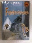 1765 - Martin Widmark - Frankensteinaren