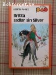 1813 - Lisbeth Pahnke - Britta Sadlar Sin Silver