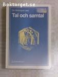 1935 - Siv Strömquist - Tal Och Samtal