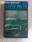 1949 - Francis Chichester - Jorden Runt Med Gipsy Moth