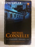 2032 - Michael Connelly - Fallen Ängel