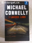 2050 - Michael Connelly - I Lagens Limo