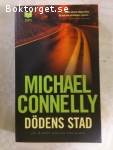 2051 - Michael Connelly - Dödens Stad