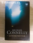 2054 - Michael Connelly - Återkomsten
