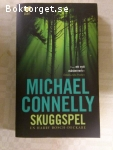 2055 - Michael Connelly - Skuggspel