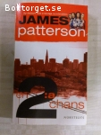 2058 - James Patterson - En 2:a Chans
