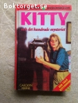 2089 - Carolyn Keene - Kitty Och Det Hundrade Mysteriet