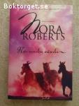 2093 - Nora Roberts - När Vinden Vänder