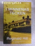 2125 - Reginald Hill - I Minnenas Tecken