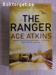 2140 - Ace Atkins - The Ranger