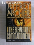 2141 - Jeffrey Archer - The Eleventh Commandment