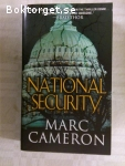 2142 - Marc Cameron - National Security