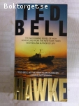 2163 - Ted Bell - Hawke