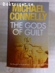 2164 - Michael Connelly - The Gods Of Guilt