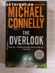 2165 - Michael Connelly - The Overlook