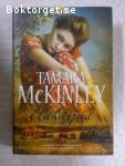2378 - Tamara McKinley - Eldhärjad