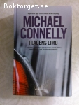 2382 - Michael Connelly - I Lagens Limo